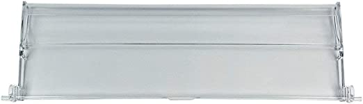 Congelador Tapa para congelador Whirlpool 488000480974: Amazon.es ...