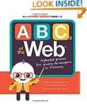 ABCs of the Web: Alphabet Primer for...