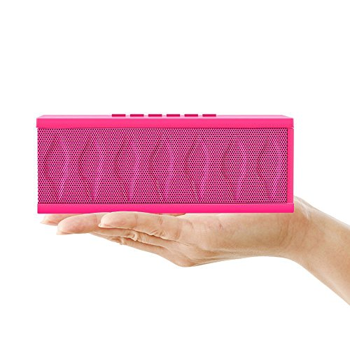 AELEC SoundTorch Next Generation Bluetooth 4.0 Portable Wireless speakers, Output Power with...