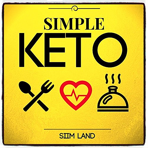 ~DOC~ Simple Keto: The Easiest Low Carb Ketogenic Diet For Beginners To Get Keto Adapted, Burn Fat And Increase Energy. Iksukhan negocio online descarga Location Esports NFLer
