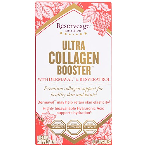 reserveage-ultra-collagen-booster-helps-support-skins-elasticity-firmness-90-capsule
