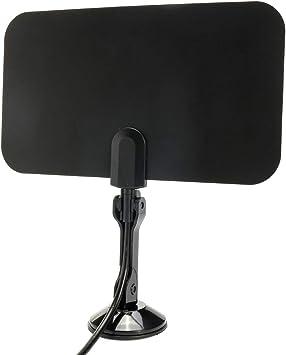 ILS - Antena de televisión Digital de Alta definición para ...