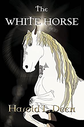 The White Horse