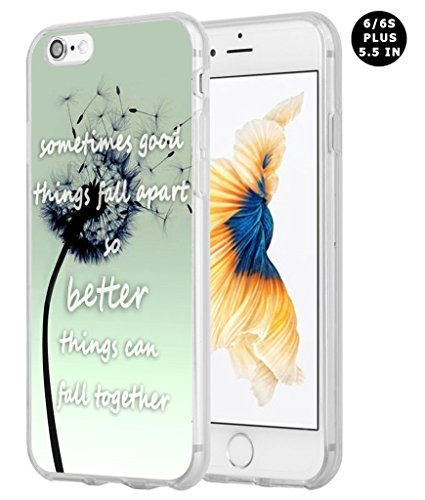 6s-plus-case-bible-verses-apple-iphone-6-plus-case-christian-quotes-sometimes-good-things-fall-apart