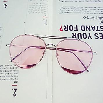 Sunyan Neues Wasser Guli Nazha mit Sonnenbrillen Sonnenbrillen weiblichen Gesichts Koreanischen star Red Tide, warme Tabletten