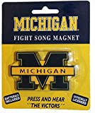 U of M® Musical Magnet