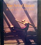 Art of Dance, Harvey Edwards, 0821217348