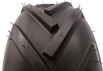 16x6 50 8 S7123 Narubb 16x6 5 8 4pr As Reifen Für Rasentraktor Aufsitzmäher Auto