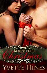 Bound for Christmas