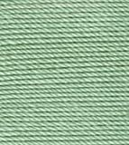 Aunt Lydia's Crochet Thread - Size 3 - (2-Pack) Sage