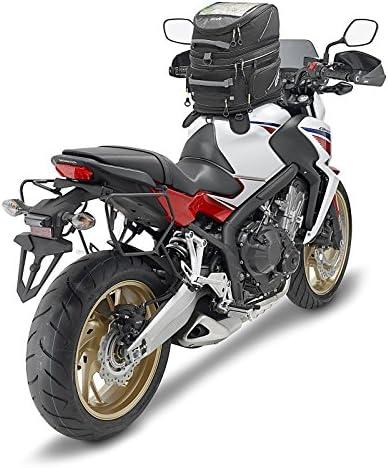 Magnet Tankrucksack Yamaha XJR 1300 Givi EA103B 25+15 Liter