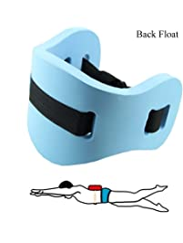 Swim belts for Flotation belt swimming pool exercise equipment