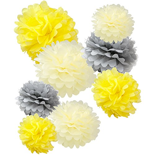 best baby shower decorations bee,amazon,Which is the best baby shower decorations bee on Amazon?,