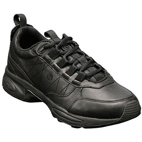 Rockport Womens Sandy Shoes Black YWMAC7FpQ