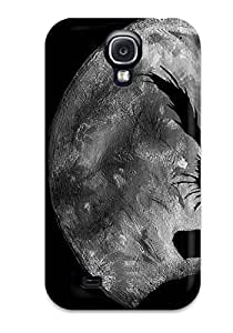 New Death Note Skin Case Cover Shatterproof Case For Galaxy S4 9332229K95803444