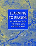 Learning to Reason