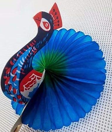 Cocktail Accessories /& Cocktail Decorations 100pcs Waymeduo Paper Cocktail Label