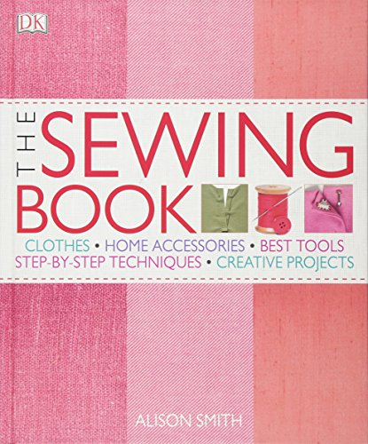 5 Sewing Books That You Must Have And Why Sirena Patterns