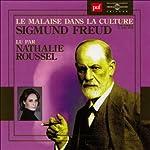 Le malaise dans la culture | Sigmund Freud