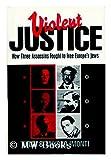 Violent Justice