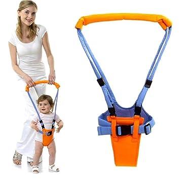Amazon.com: Wtec - Arnés para bebé, correa para niños y ...