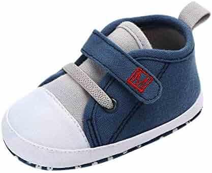 ec923778b683e Shopping &moon& - Baby - Clothing, Shoes & Jewelry on Amazon UNITED ...