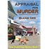 Appraisal for Murder (Jolie Gentil Cozy Mystery Series Book 1)