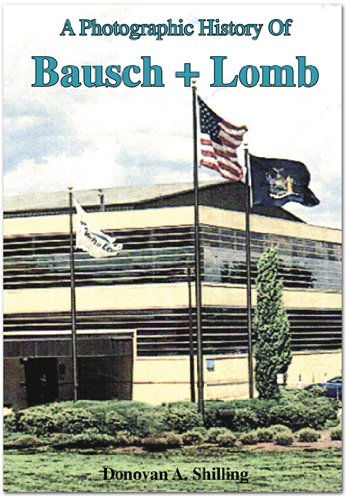 a-photographic-history-of-bausch-lomb