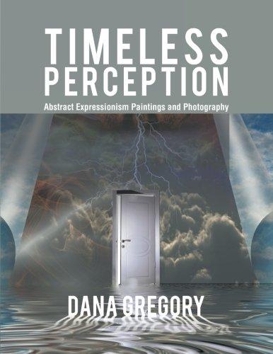 Timeless Perception