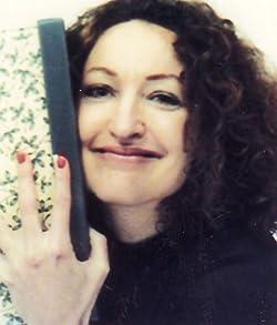 Gwen Ellery