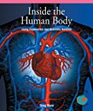 Inside the Human Body, Greg Roza, 1404260773