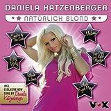 Daniela Katzenberger - I Heard A Rumor