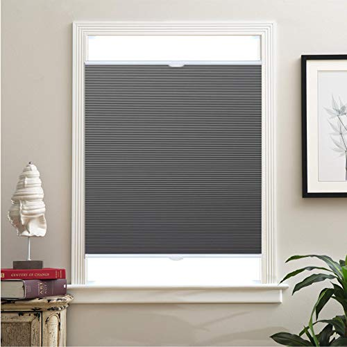 Top Down Bottom Up Shades, Cellular Shades, Honeycomb Blinds, Cellular Blinds, Honeycomb Shades, Blackout Cellular Shades, Cellular Shades Blackout, Top Down Blinds, Top Down Shades, Up Down Blinds