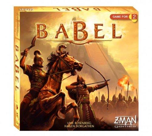 バベル Babel 並行輸入品 B00YIF12VE