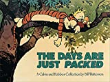 The Days are Just Packed: A Calvin and Hobbes