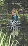 Lake of Shadows, Martha Harris, 149170134X