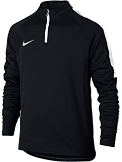 fc3de3c183e Amazon.com: Nike Jordan Sweatshirt Training PSG 2018/19 (X-Large ...