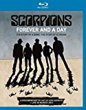 Forever and a Day + Live in Munich [2BluRay Amaray] [Blu-ray] [Import italien]