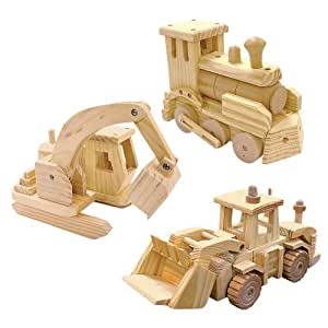 Season New Wooden Kitchen Tools