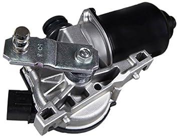 Sando swm32140.1 Motor Limpiaparabrisas: Amazon.es: Coche y moto
