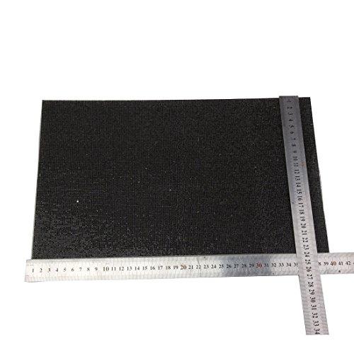 Buy black rhinestone 2mm