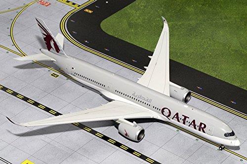 Qatar A350 900 A7 Alb  1 200   G2qtr557