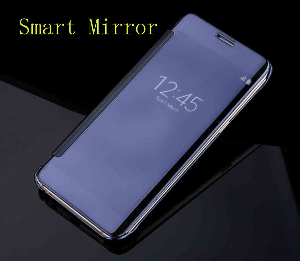 official photos eaa09 53f3d Amazon.com: Huawei Honor5C/GT3/Honor7 Lite Case, Translucent Window ...