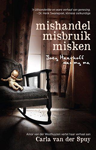 Amazon mishandel misbruik misken afrikaans edition ebook mishandel misbruik misken afrikaans edition by van der spuy carla fandeluxe Choice Image