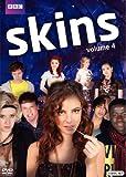 Skins, Vol. 4