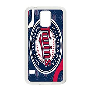 Twins Bestselling Hot Seller High Quality Case Cove For Samsung Galaxy S5