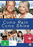 Come Rain Come Shine by Alison Steadman