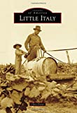 Little Italy (Images of America)