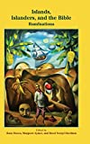 img - for Islands, Islanders, and the Bible: RumInations (Semeia Studies) (Society of Biblical Literature Semeia Studies) book / textbook / text book