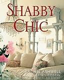 Shabby Chic, Rachel Ashwell, 0062007319